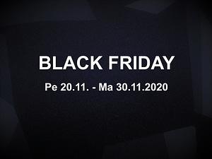 Black_Friday_2020